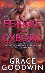 La febbre del cyborg