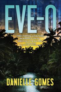 EVE-0