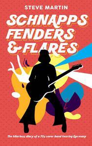Schnapps Fenders & Flares