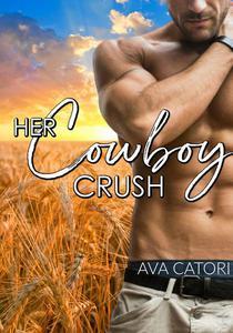 Her Cowboy Crush: Western Romance