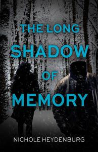The Long Shadow of Memory