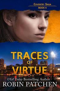 Traces of Virtue