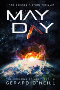 May Day: Post-Apocalyptic Science Fiction