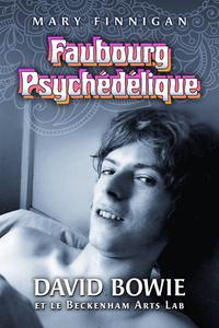 Faubourg Psychédélique