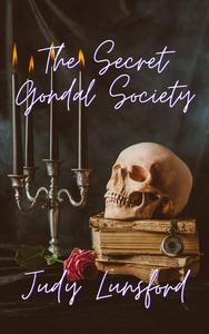 The Secret Gondal Society