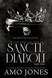 Sancte Diaboli: Part One