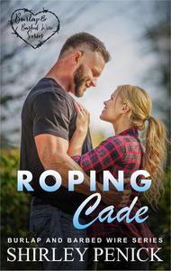 Roping Cade