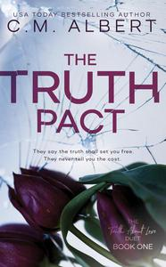 The Truth Pact
