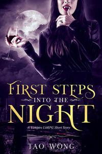 First Steps into the Night