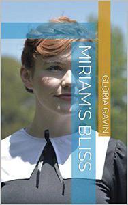 Miriam's Bliss
