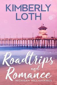 Roadtrips and Romance