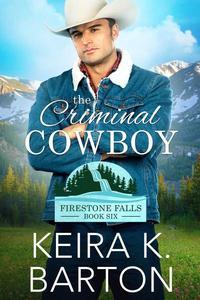 The Criminal Cowboy