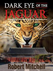 Dark Eye of the Jaguar