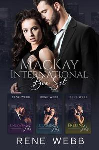 MacKay International