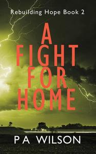 A Fight for Home