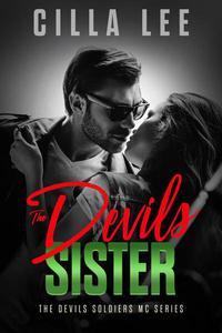 The Devils Sister