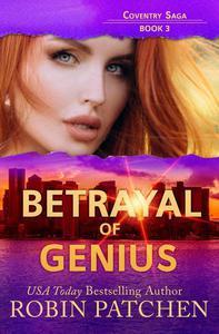 Betrayal of Genius