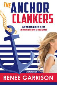 Anchor Clankers
