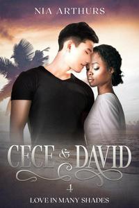 Cece & David 4