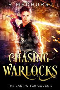 Chasing Warlocks