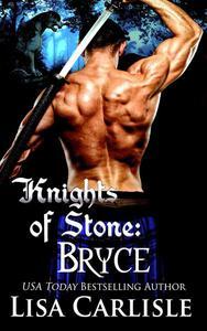 Knights of Stone: Bryce