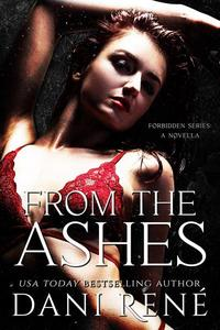 From the Ashes: A Novella