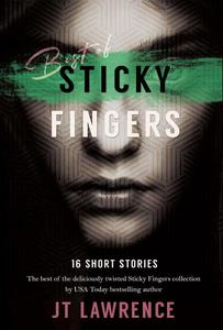 Best of Sticky Fingers