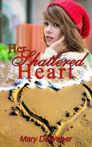 Her Shattered Heart