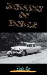 Nerdluck on Wheels