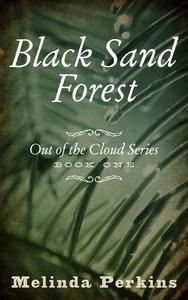 Black Sand Forest