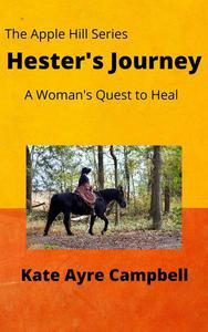 Hester's Journey