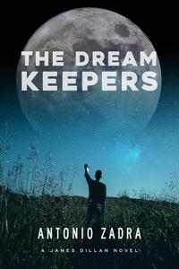 The Dreamkeepers