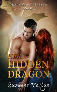 Her Hidden Dragon