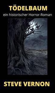 Tödelbaum