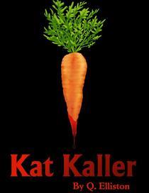 Kat Kaller