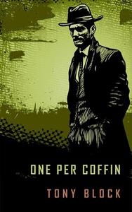 One Per Coffin