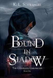 Bound in Shadow