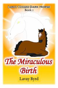 The Miraculous Birth