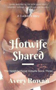 Hotwife Shared