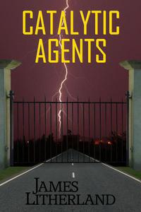 Catalytic Agents