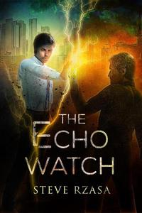 The Echo Watch