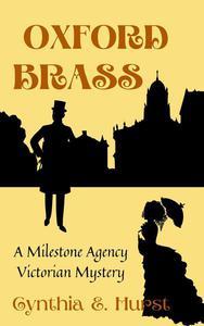 Oxford Brass