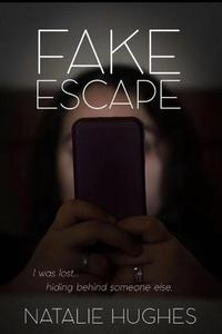 Fake Escape