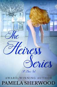 The Heiress Series