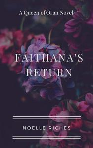 Faithana's Return