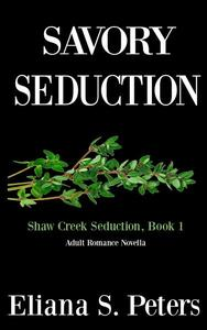 Savory Seduction