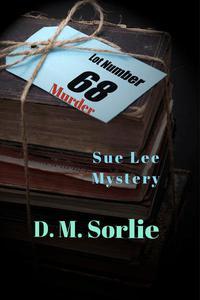 Lot 68 Murder