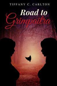 Road to Grimpaitra