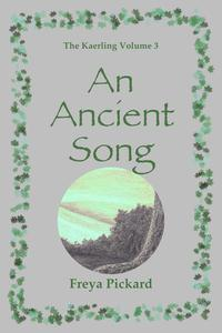 An Ancient Song