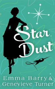 Star Dust